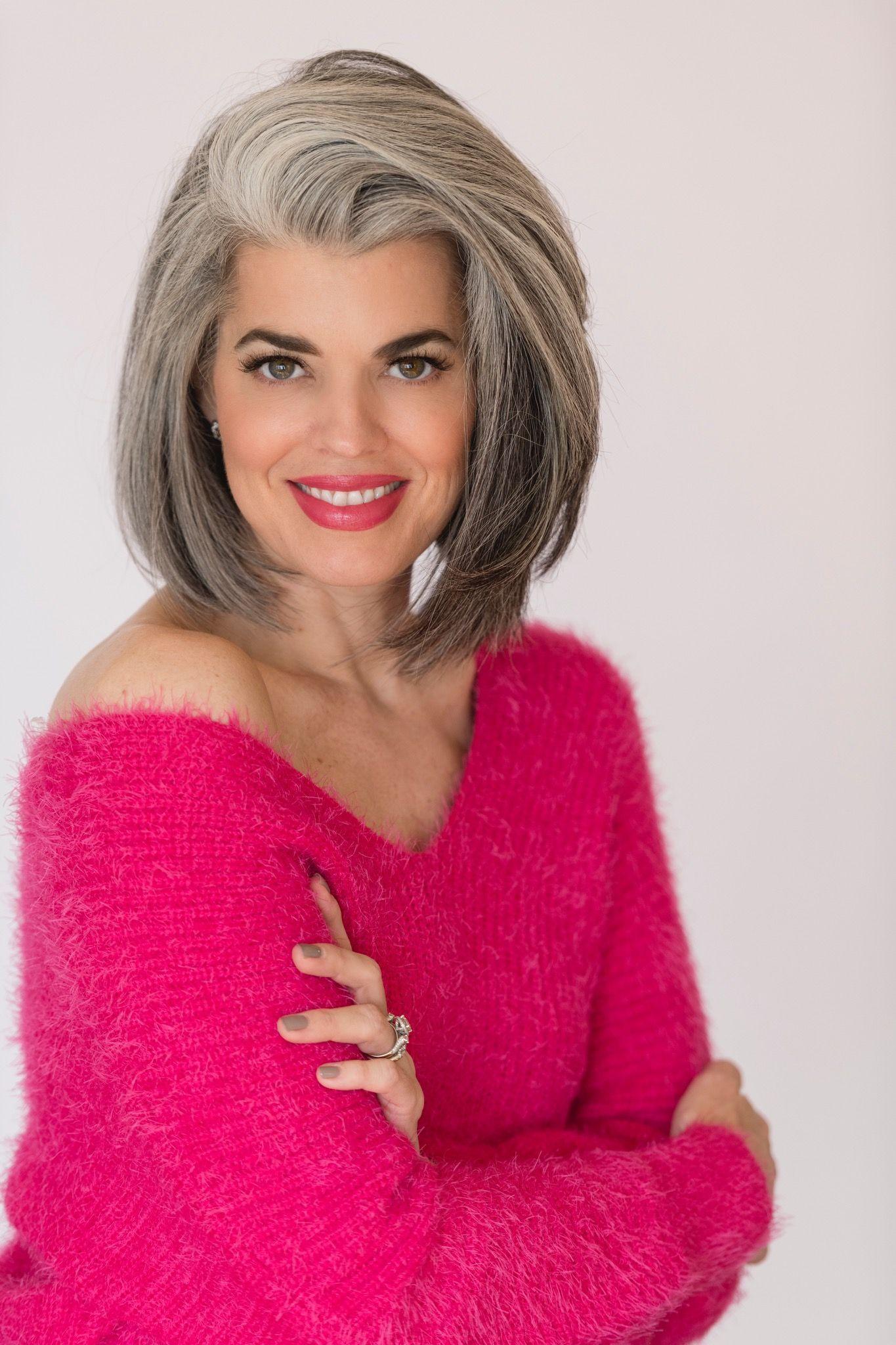 Permanent Makeup Artist Florida & Permanent Makeup Miami
