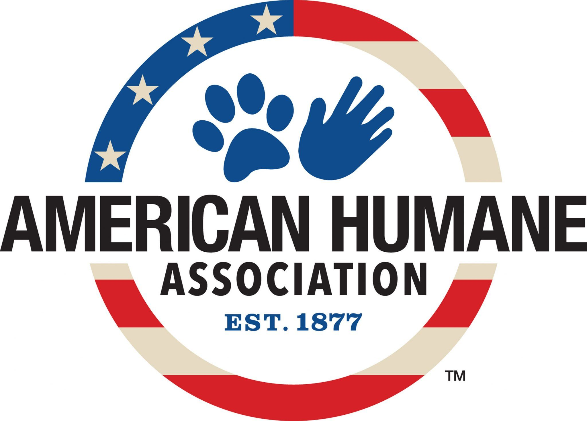 Building A Better World For All Of Us Begins With A Few Simple Actions And American Humane T With Images Introducing Dog To Cat House Training Puppies Bullying Prevention