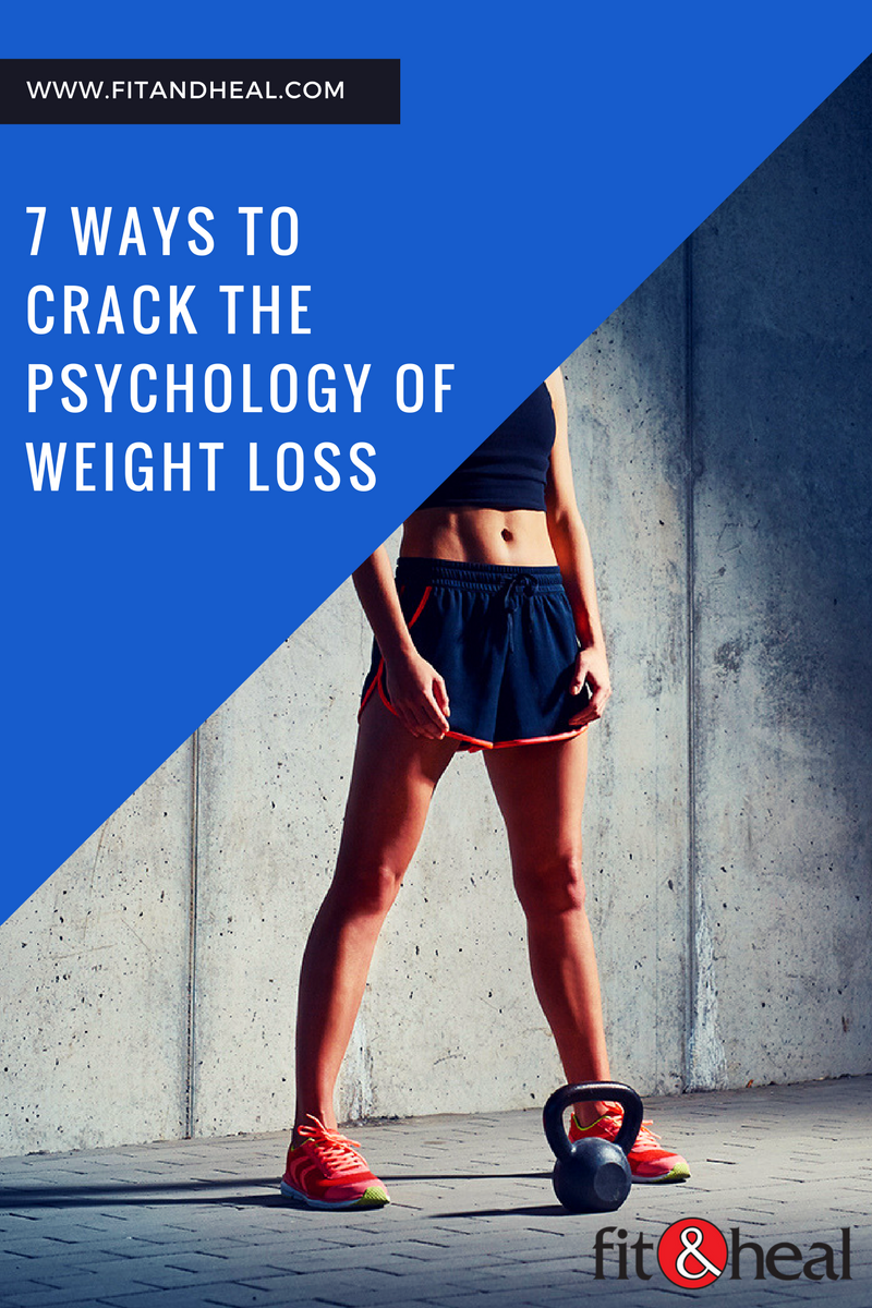 Food diet to lose weight in 1 week
