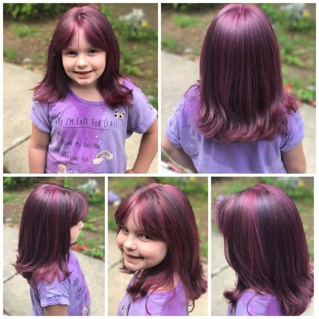 teen-hair-style-photo-galleries