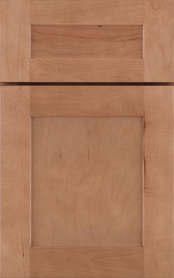 33++ Modified shaker cabinet door diy