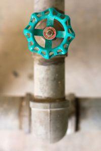 How To Locate Water Main Shut Off Valve Plumbing Plumbing Emergency Unclog Drain
