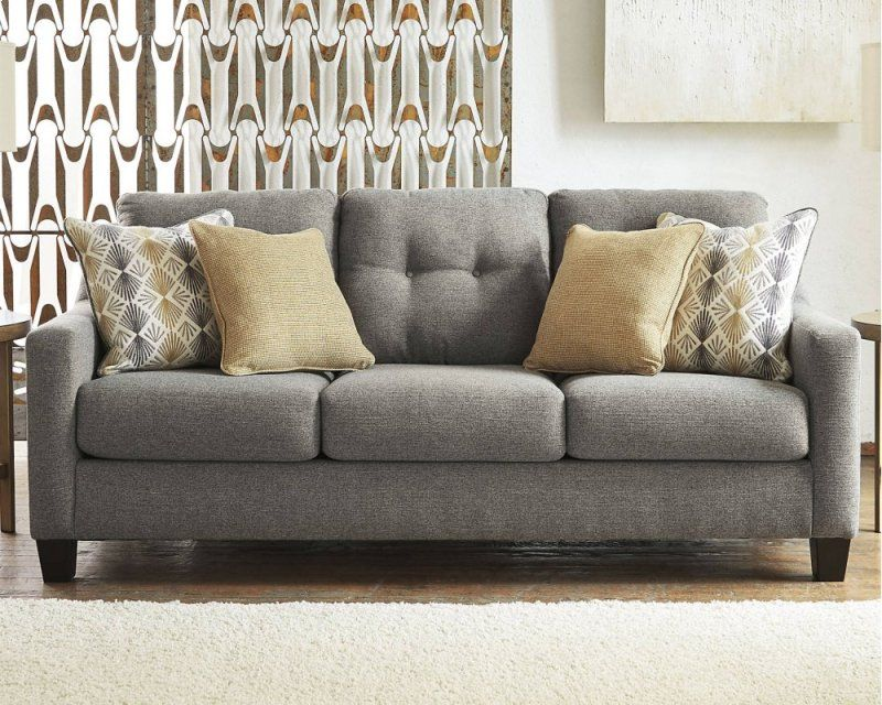Sensational Sofa Sofas Loveseats At Frizzell Furniture Gallery Sofa Uwap Interior Chair Design Uwaporg