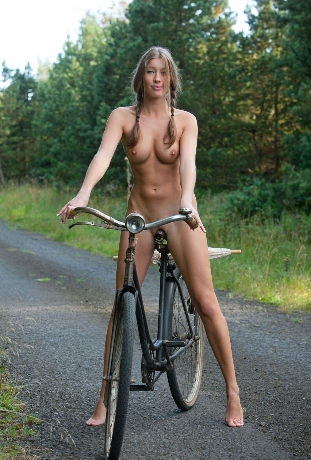 bikers-motorcycles-pussy-eaters-bbw-anal