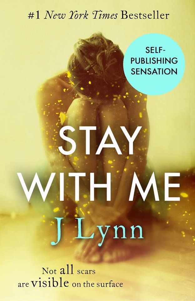 Stay With Me (Wait for You #3) by J. Lynn, Jennifer L. Armentrout CANNOT WAIT FOR THIS
