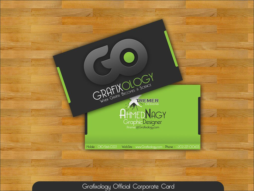 business cards | ... most demanding highly professional business ...