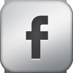 https://www.facebook.com/BioClauqing/?ref=bookmarks