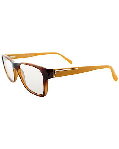 c1b4e09583b Eyeglasses are a year-round item that makes you look great and help to  correct your vision. These Persol PO3033V 24 in Havana make a great s…