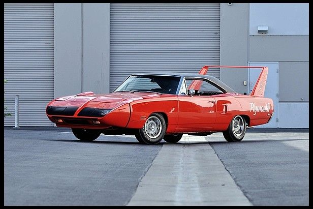Pin On Mecum Auto Auction
