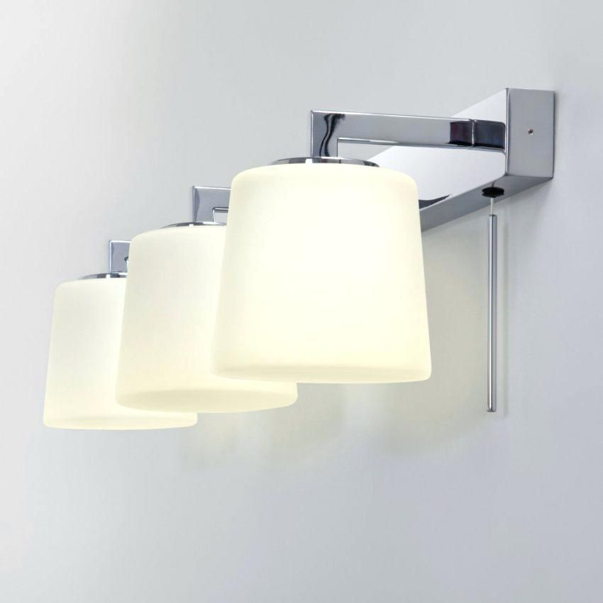 Bathroom Lighting Mirror Bathroom Lights Over Mirror Bathroom