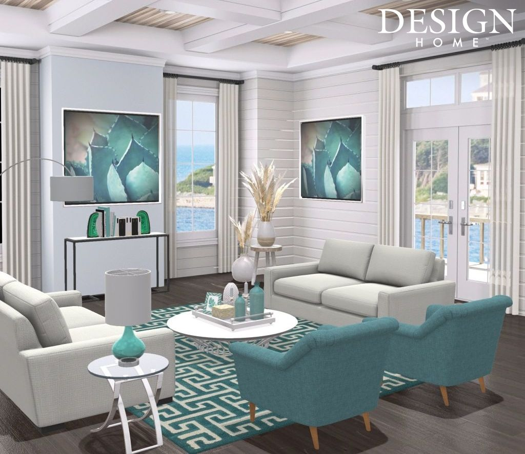Home Design Ideas App: Pin By Nicole Johnson On Design Home App Game