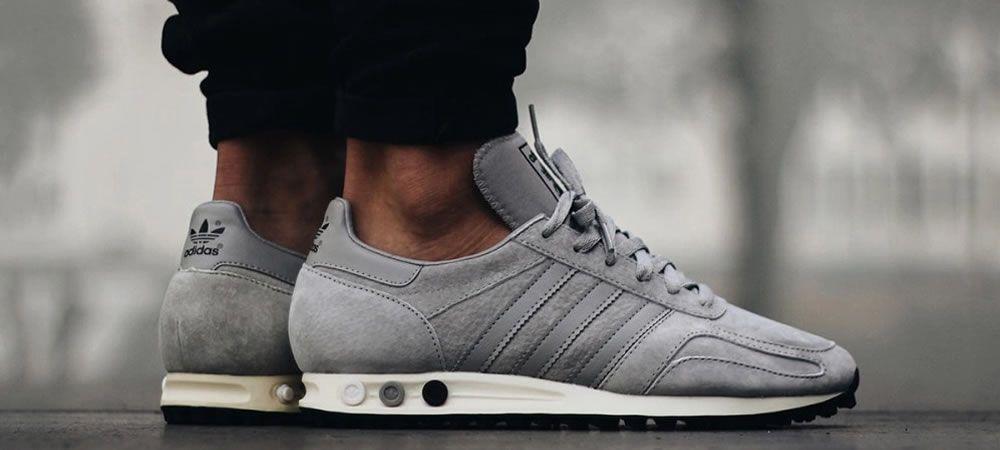 Adidas Originals Bekleidung online bei ABOUT YOU