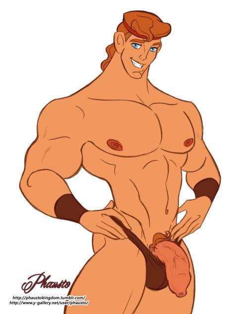 Hercules gay porn cock hercules straight porn hercules straight porn hercules straight porn hercules