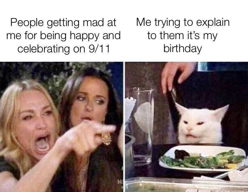 23 Hilarious Memes Funny Laughing so Hard Humor