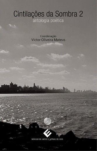 Antologia de poesia, organizada por Vítor Oliveira Mateus, 2014