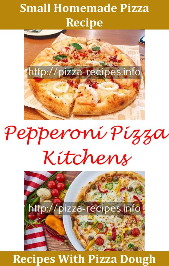 Best Pizza Ingredient Combinations , Pizza Stone Recipes Grill - California Pizza Kitchen Chicago