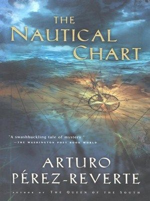 The Nautical Chart Brisbane Yarra Plenty Download Collection Nautical Chart Nautical Ebooks