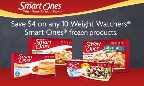 photo relating to Weight Watchers Printable Coupons identified as Pin upon Excess weight Watchers