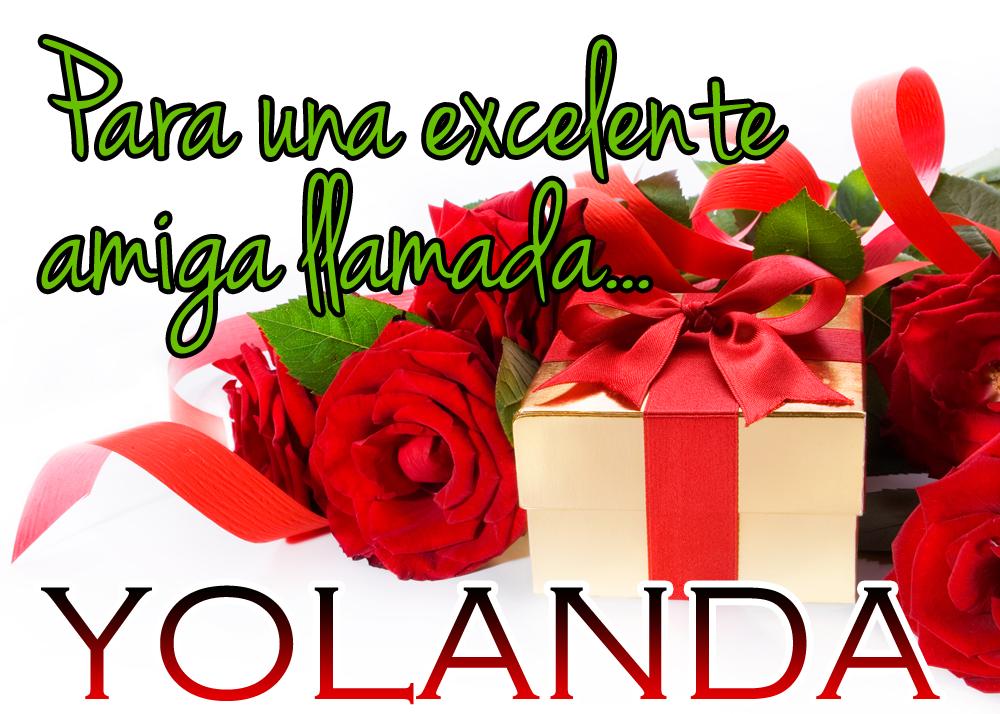 Yolanda F C Pinterest