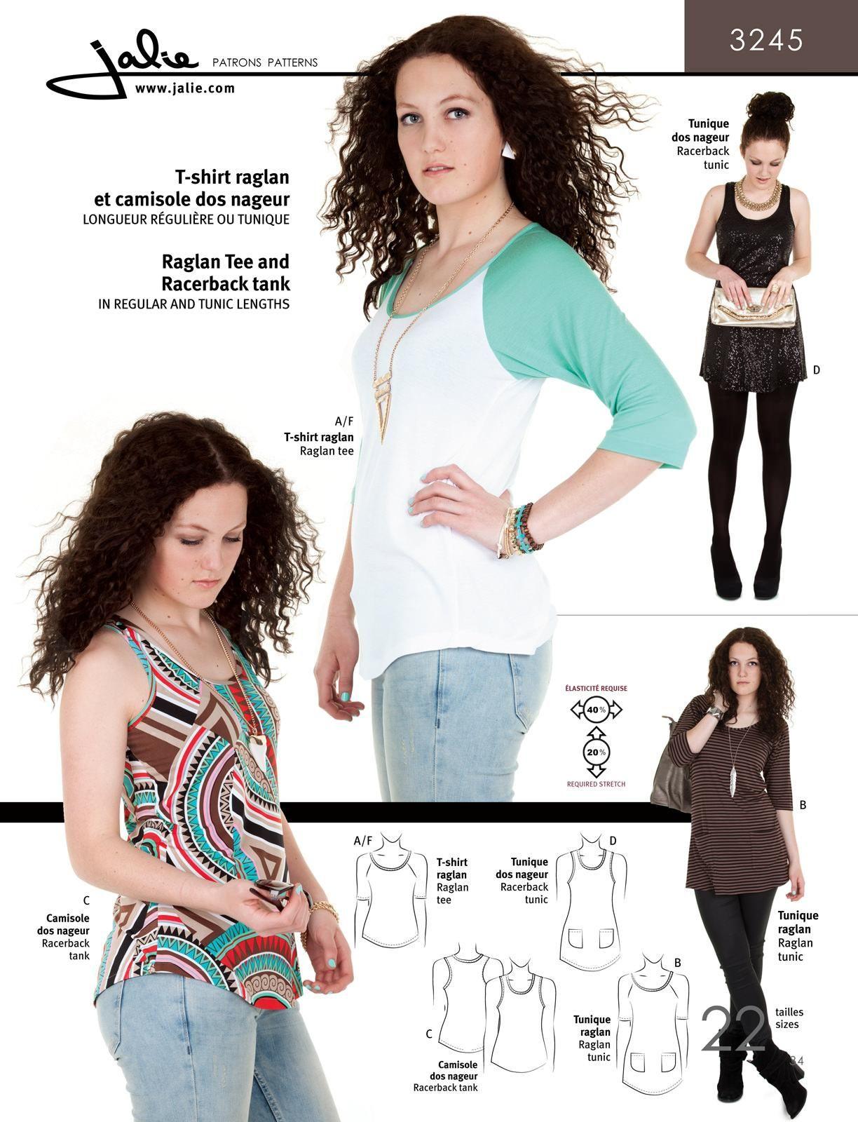 Pin de Nicole Mosher en Wish List   Pinterest   Costura y Blusas