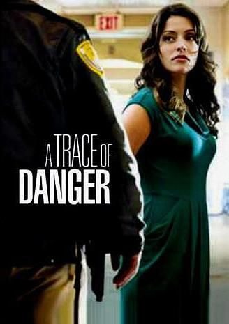 627 A Trace Of Danger September 2015 A Successful Defense