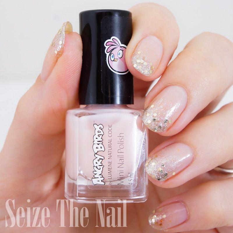 Nails, Nail Art Blog