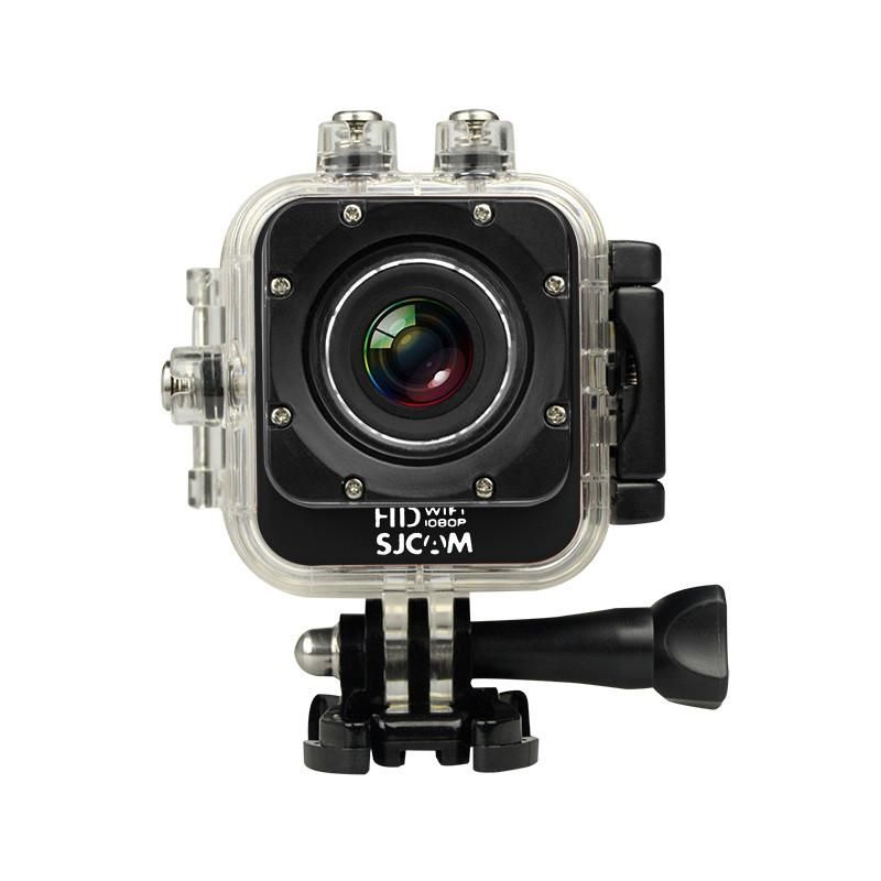 1080P HD 15 6MP Digital Camera Wifi Waterproof DV Camcorder DVR APEX Store