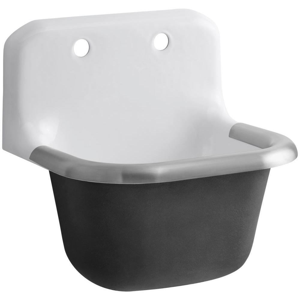 Pin On Bathrooms