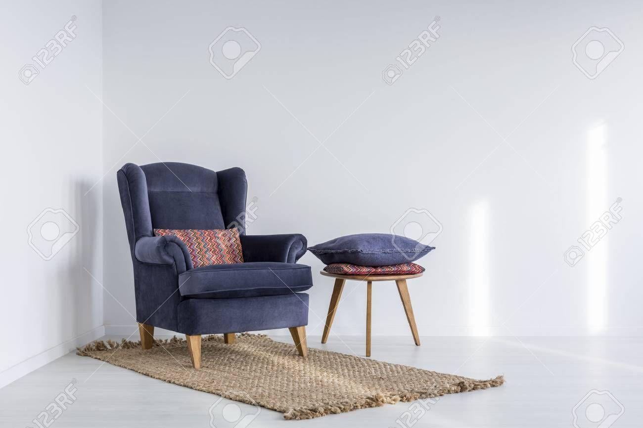 Ikea Sessel Vedbo