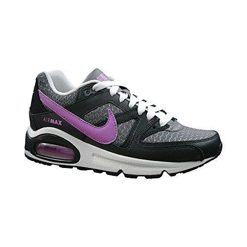 best cheap c3283 92e6f ... purple 54109 c43dd  cheapest nike air max command gs 407626059 baskets  mode enfant eu 35.5 nike http 1509c 98a13