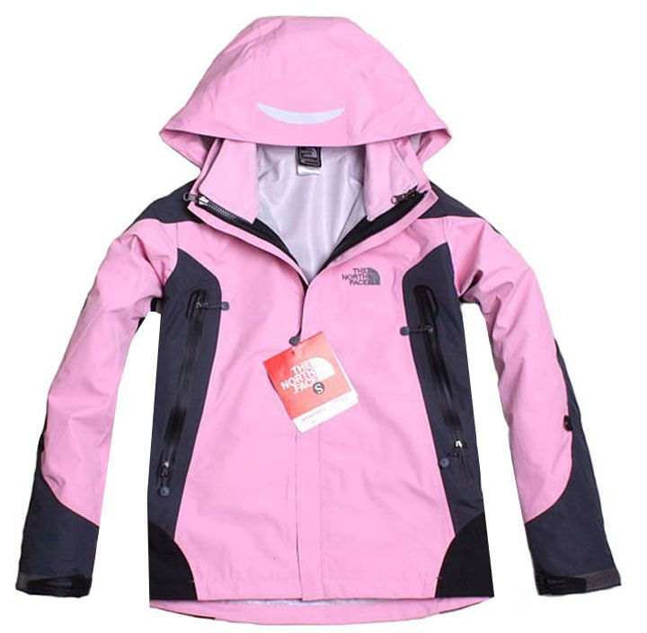 womens face jackets the north womens north womens the jackets face xgXSSq7