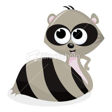 Raccoon Face Cartoon Top cartoon raccoon tattoo images for