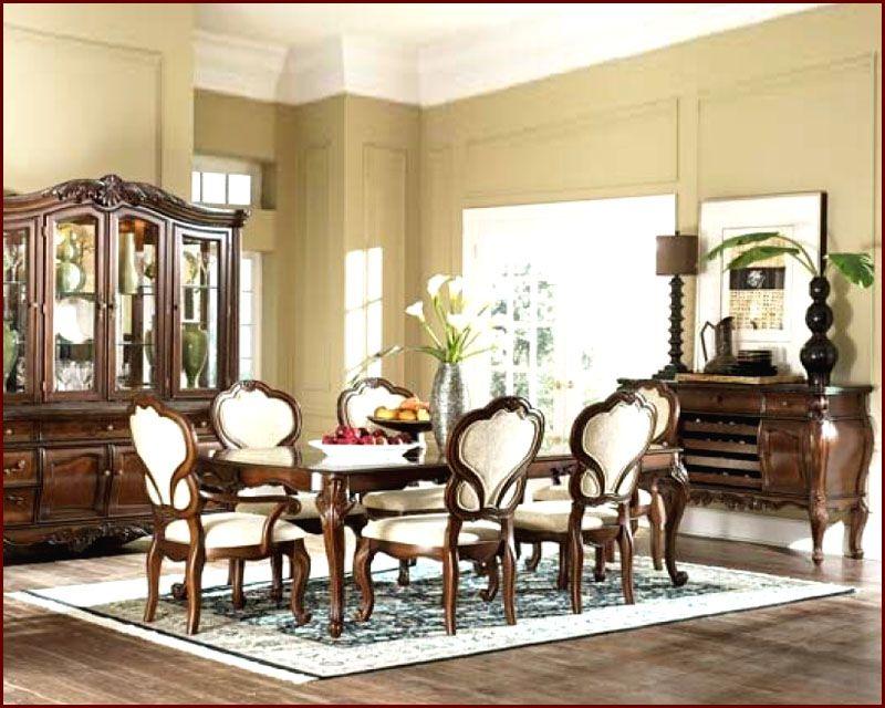 Fairmont Designs Dining Room Set Bourbonnais FA 438 SET   Http://