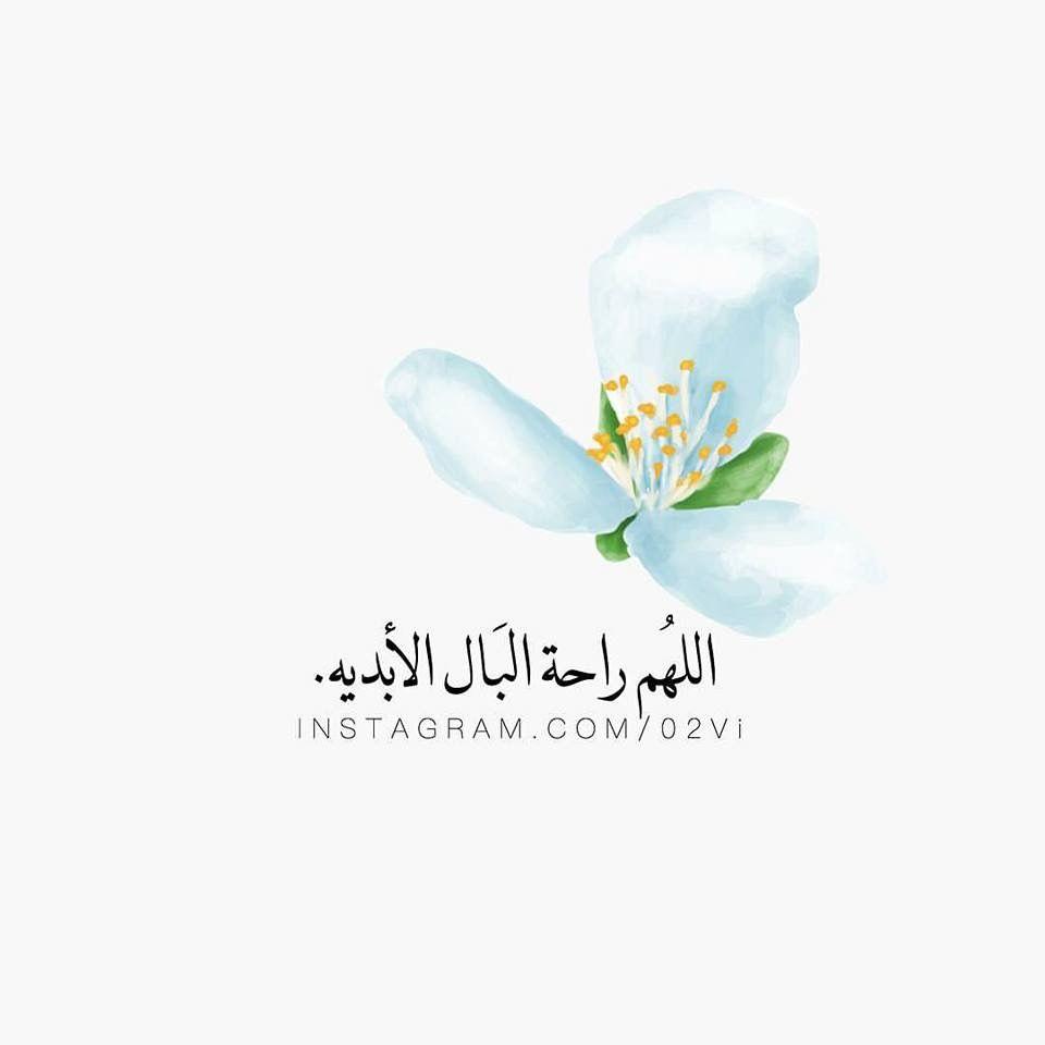 تفاؤل ايجابية الحزن الثقة بالله حسن الظن بالله كلمات عربية راحة البال السعادة دعاء Arabic Quotes Words Quotes