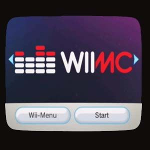 How To Turn Your Wii Into A Media Center With Wiimc Wii Media Center Computer Geek