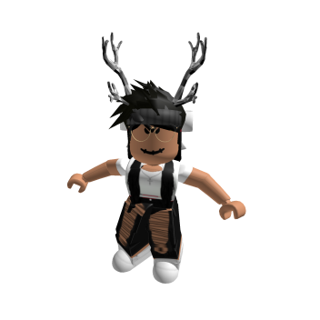 Roblox Oder Outfits Boys