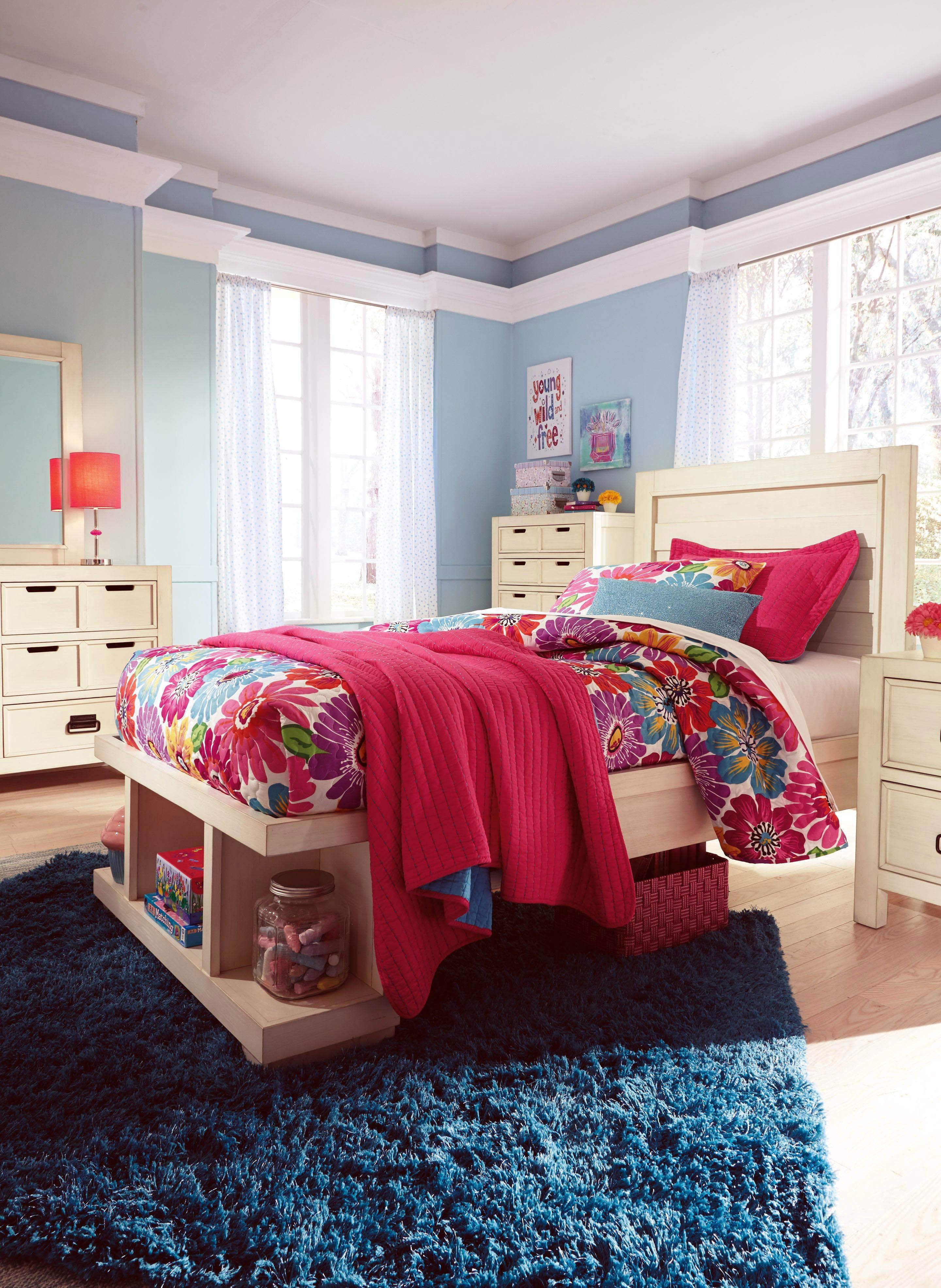Incredible Stylish Ways To Adorn Your Kidss Bedroom Kids Bedroom Home Remodeling Inspirations Basidirectenergyitoicom