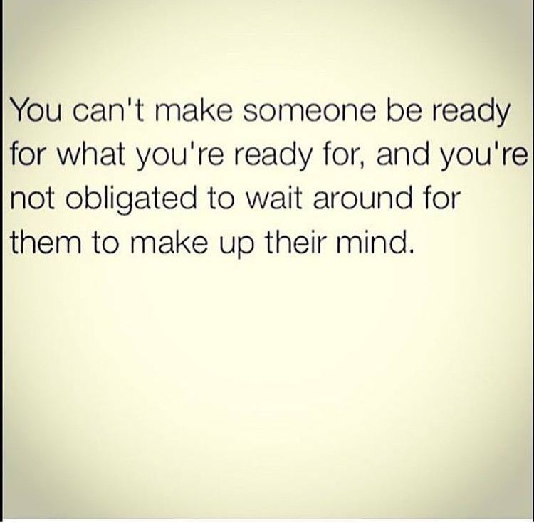 Tired Of Waiting Quotes Quotes Waiting Quotes Truth Quotes