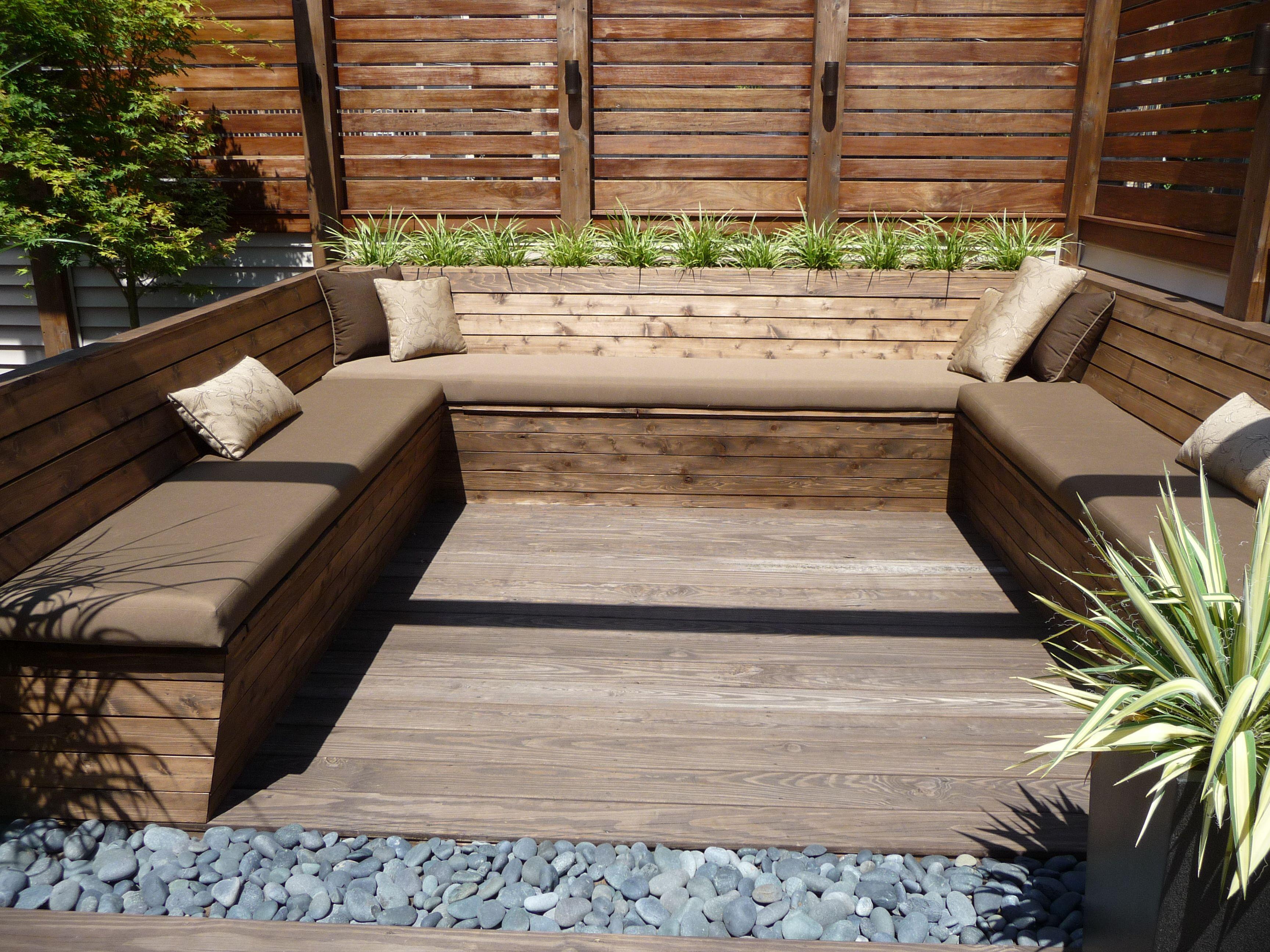 Blog Chicago Roof Deck And Garden Rooftop Deck Rooftop Design Modern Outdoor Pillows