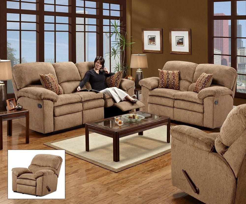 Simmons Beautyrest Reclining Sofa Removal Cost Amazing And ...