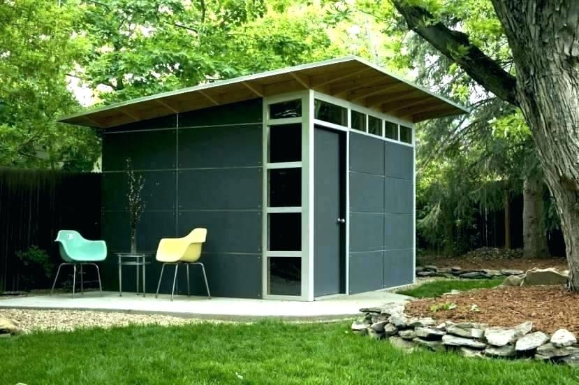 How To Build A Japanese Style ShedHow Far Off The