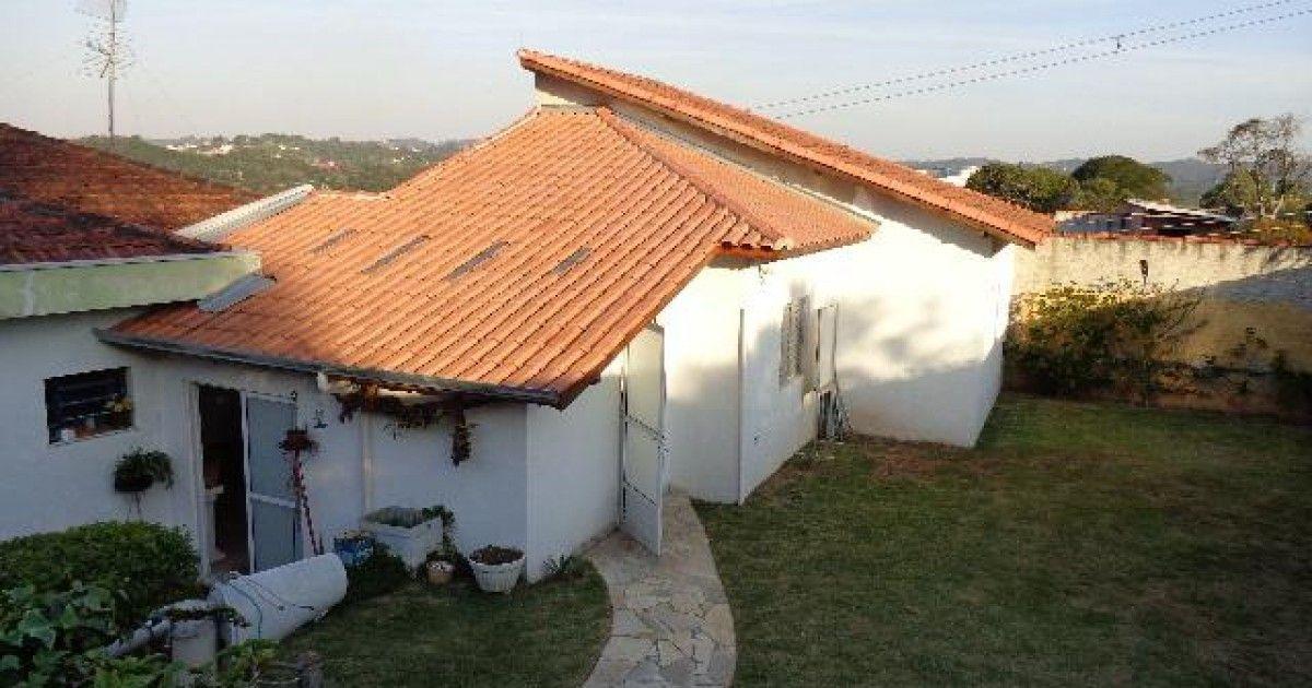 Imobiliária G3i - Casa para Venda em Cotia