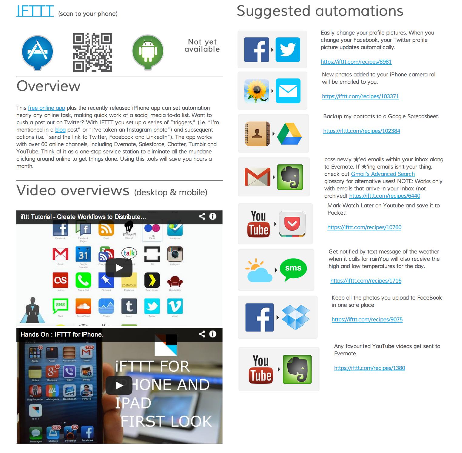 Iphone app frauen kennenlernen