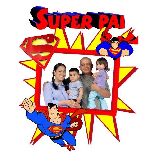 super pai - Pesquisa Google