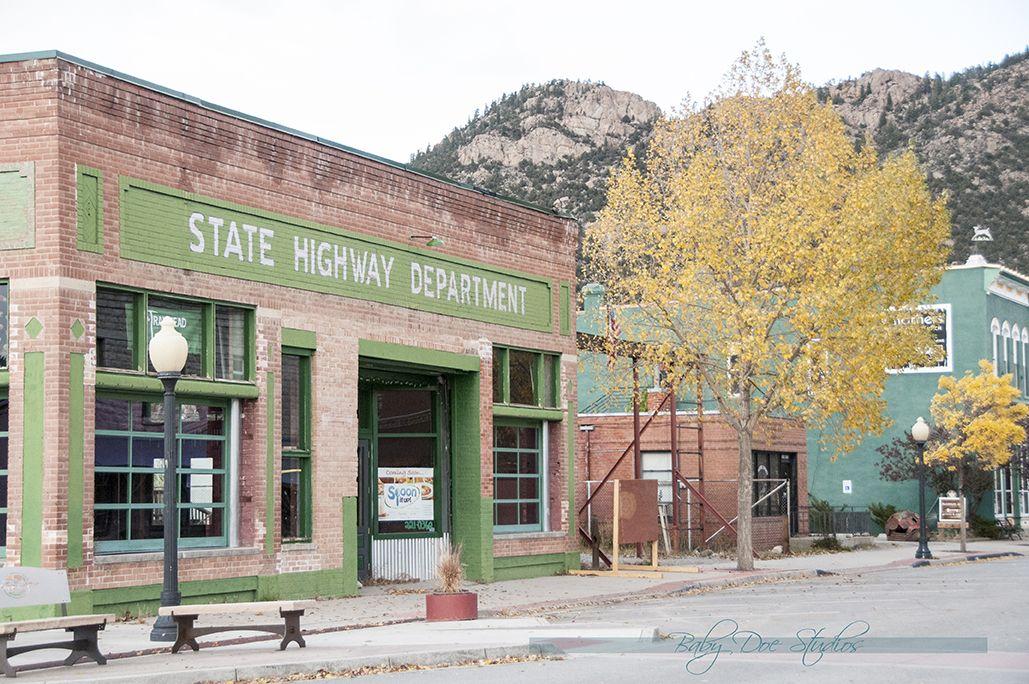 Top 10 Places to Eat in Buena Vista   Colorado summer, Colorado vacation, Buena vista colorado