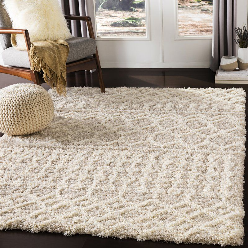 Pin By Babygirl Saymon On Dining Room In 2020 Shag Area Rug Beige Rug Area Rugs