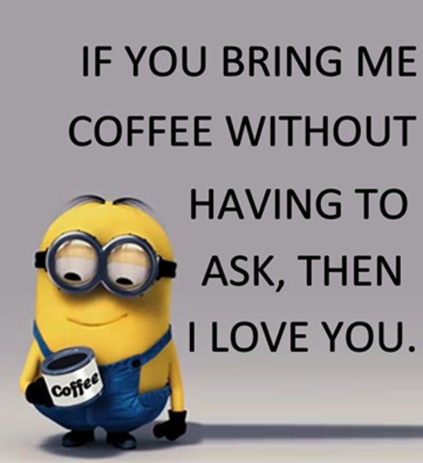 11 Minion Love Memes Funny Minion Quotes Minions Funny Minions
