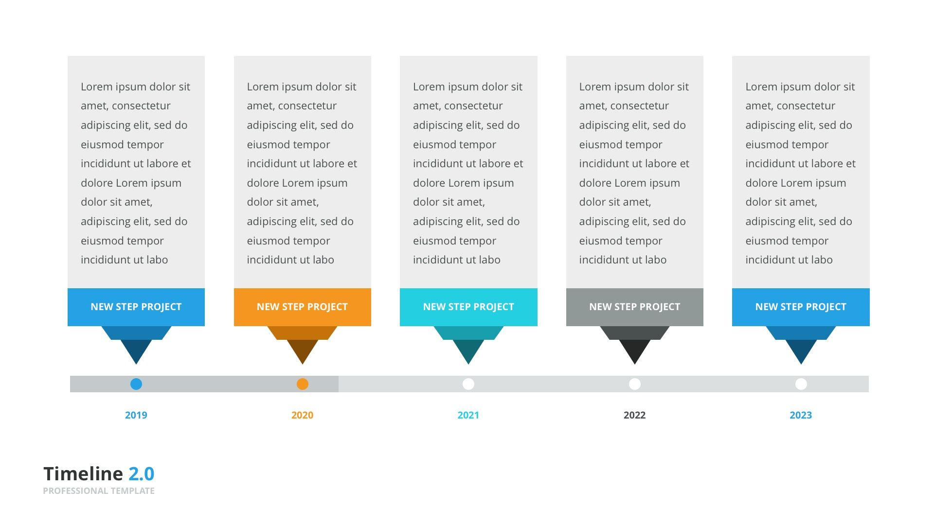 Timeline Pack 50 In 1 For Keynote Pack Timeline Keynote