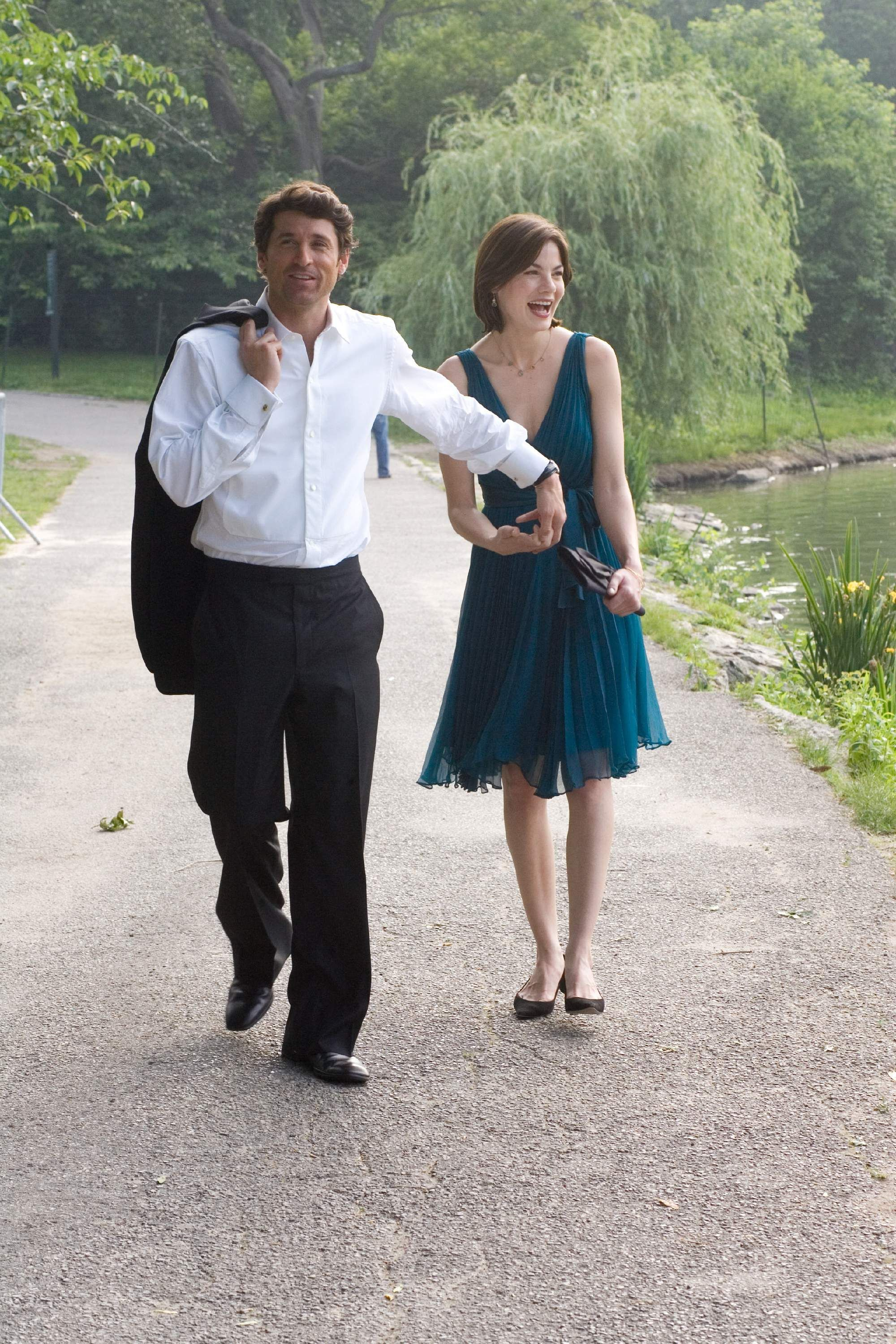 Watch Made of Honor Full-Movie Streaming