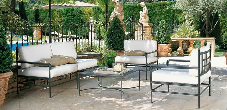 Sofas Toscana Luxury Garden Furniture Garden Furniture Luxury Garden